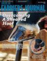 Cover_AFJ_0118_web.jpg
