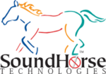 Soundhorse Logo