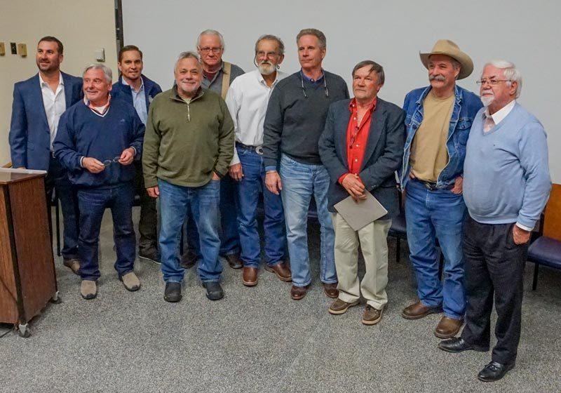 30_Tex-Cauthen-Seminar-Lexington-KY-0118.jpg