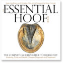 the_essential_hoof_book.jpg