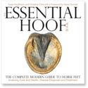 the_essential_hoof_book.jpg