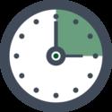 Opener_Clock.png