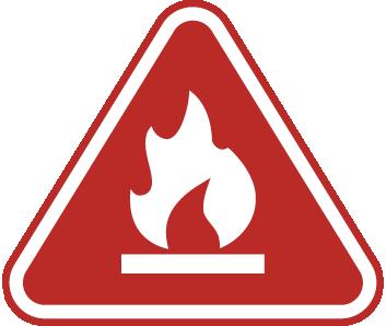 9 Critical Propane Safety Tips