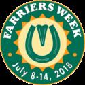 Farriers Week