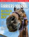 Cover_AFJ_0718_web.jpg