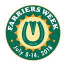 Farrier_Week_logo_4c_2018.png
