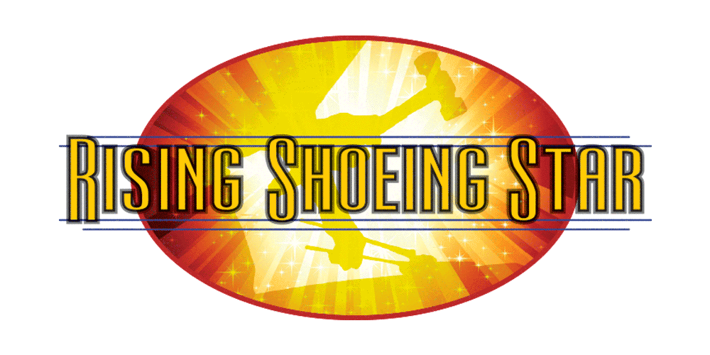 Rising-Shoeing-Star-logo.png