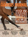 Cover_AFJ_0319_pub.jpg