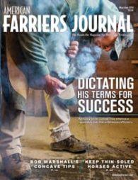Cover_AFJ_0519_pub.jpg
