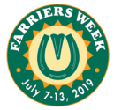 Farrier-Week-logo_4c_2019.png