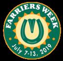 Farrier-Week-logo_4c_2019.png