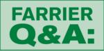 Farrier-QA-Open.png