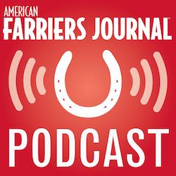 www.americanfarriers.com