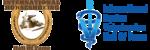 HOF-Logos.png