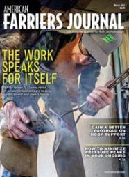 Cover_AFJ_0321_pub.jpg