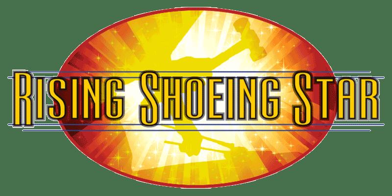 Rising-Shoeing-Star-logo.png