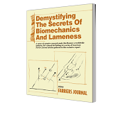 Demystifying The Secrets Report