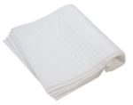 Bilge Cloth