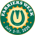 Farriers Week 2020