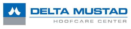Delta Mustad Hoofcare Center