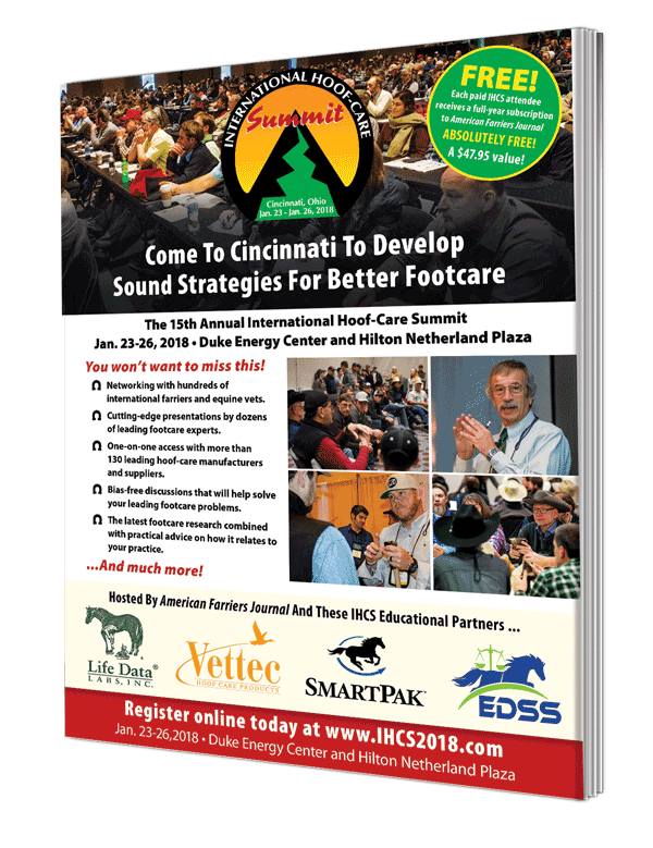 NSTC Program Cover 2017