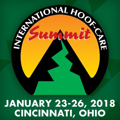 IHCS18 Logo with Background