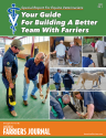 Special Report for Equine Vets - Vol 2