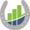 Farrier-Business-Success-Academy-icon-V3.png
