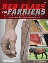 Red Flags for Farriers