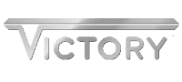 New Victory Logo - smaller