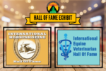 HOF Exhibit Image