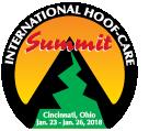 IHCS_2018_Logo