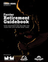 Farrier Retirement Guide