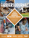 2019 Farrier Business Practices Report