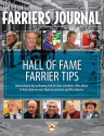 Hall Of Fame Farrier Tips - Volume 4