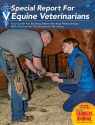 Special Report for Equine Veterinarians