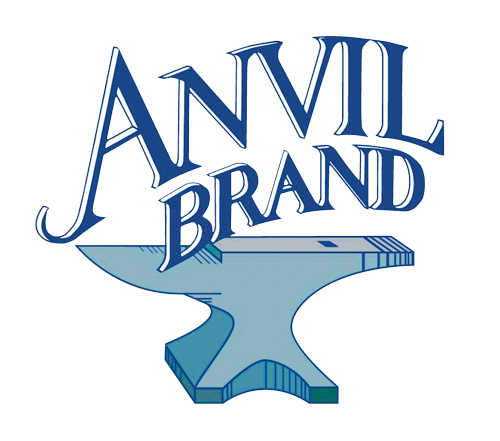 Anvil-Brand_logo_FB.png