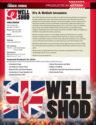 Cover_Wellshod_PIA_0516.jpg