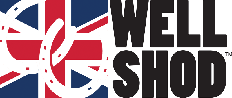 WELL-SHOD-LOGO-NEW_Brit.png