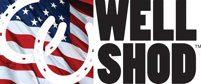 WELL-SHOD-LOGO-NEW_USA.png