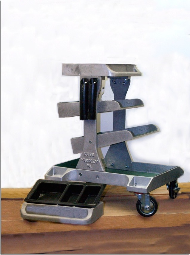 Shoeing Boxes Amp Shoeing Stands Product Roundup 2014 2014