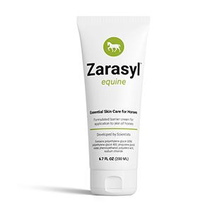 Zarasyl Equine
