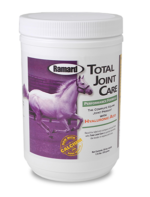 Ramard Total Joint Care Performance Formula