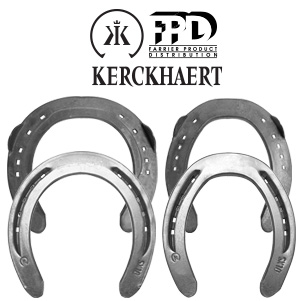 Kerckhaert SX-10 Clipped and Unclipped