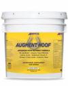 Adeptus Nutrition Augment Hoof _0820 copy