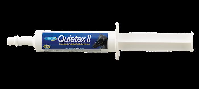 Farnam Quietex II Focusing & Calming Paste_0820 copy