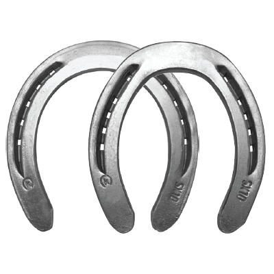 Farrier Product Distribution Inc. Kerckhaert SX-10 Unclipped Horseshoe_08/20 copy.png