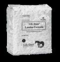 Life Data Labs Inc. Life Data Lamina Formula_0820 copy