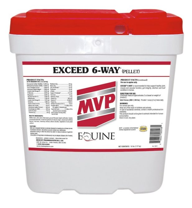 Med Vet Pharm Exceed 6-Way_0820 copy