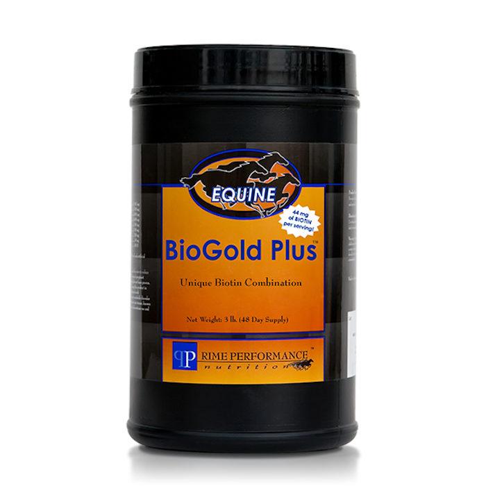 Prime Performance Nutrition BioGold Plus_0820 copy